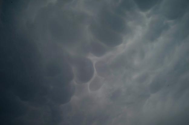 07-18 clouds L1031574