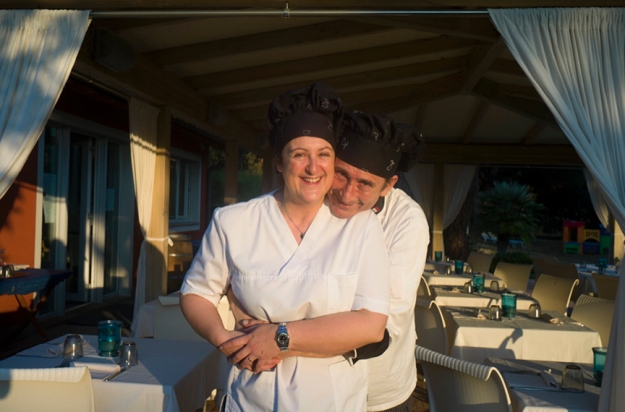 07-25-chefs L1031883