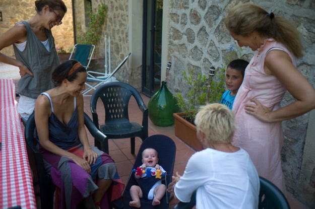 07-27 Baby L1031945