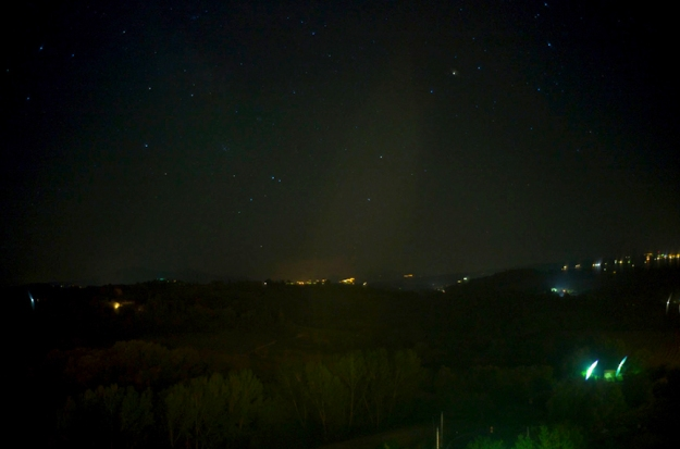 07-28-Nightsky L1031989