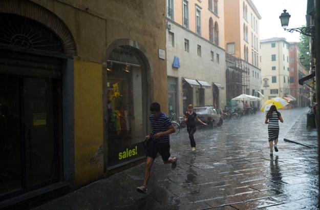 07-9 Lucca L1031218.