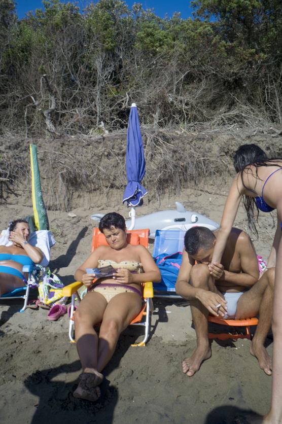 08-14 Beach L1032442