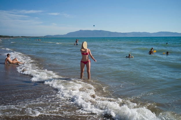 08-14 Beach L1032451