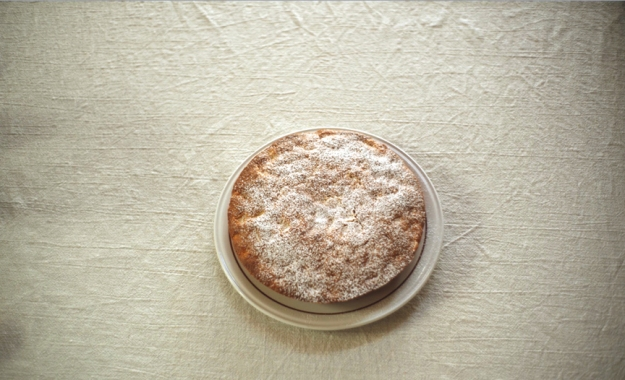 09-13 Cake L1000753