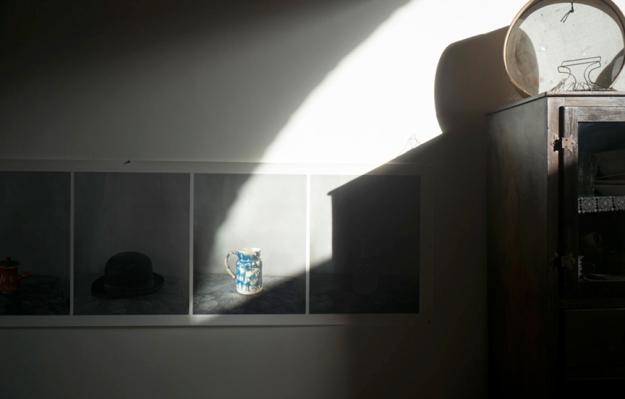 09-17 Cezanne L1000858