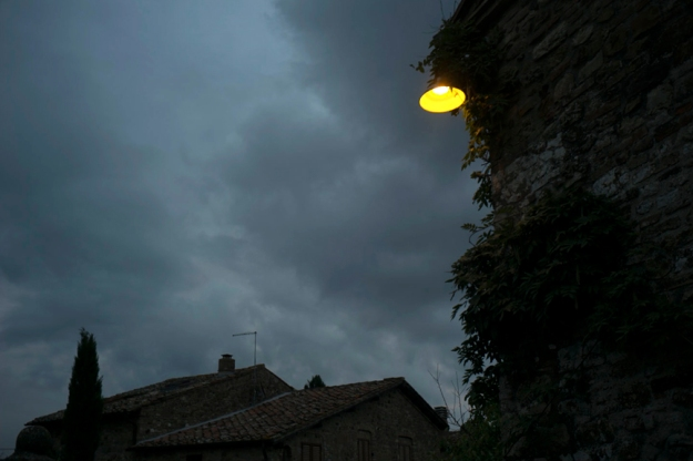 10-15 light L1001989