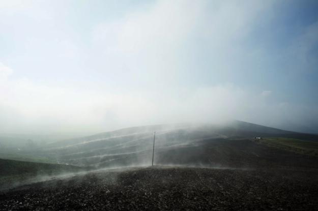 10-23 mist L1002175