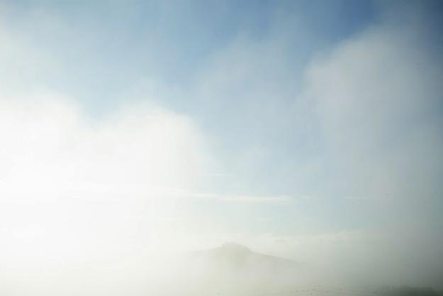 10-8 Mist L1001670