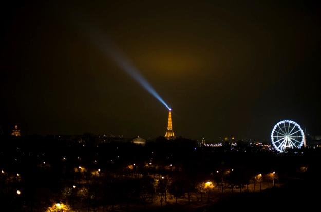 11-15 Paris L1002829