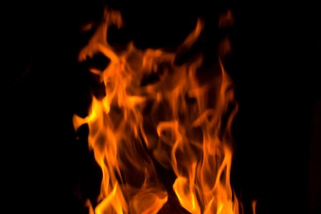 11-23 Fire L1003019
