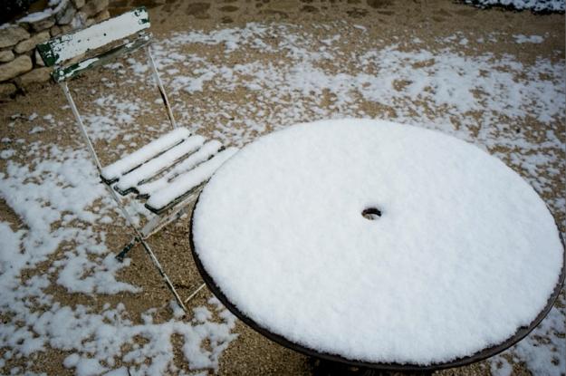 11-29 snow L1003151
