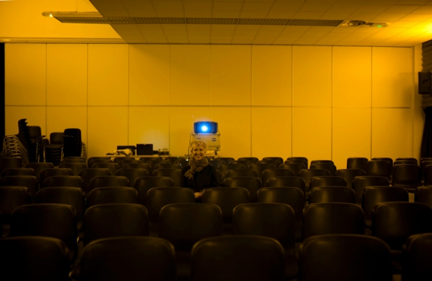 12-12 Movies L1003364
