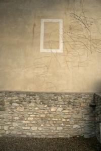 12-2 wall L1003232