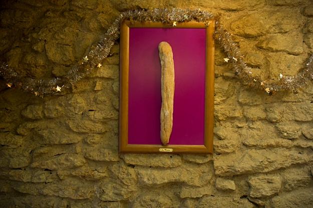 12-24 Bread L1003675